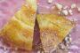 Συνταγή για λαχταριστό τυρόψωμο!