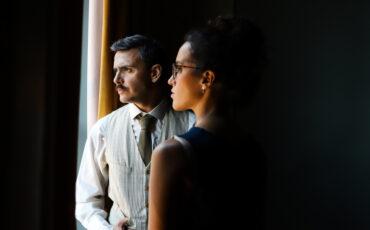 Δημοτικό Θέατρο Πειραιά: IΔΑΣ - Ο αιρετικός οραματιστής Ίων Δραγούμης και το χρονικό της δολοφονίας του