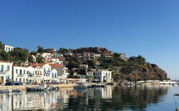 Ταξίδι στην Ικαρία: Το travelgirl.gr σου παρουσιάζει τους λόγους που πρέπει να την επισκεφτείς