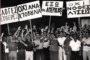 Ιουλιανά 1965: 100 μέρες που συγκλόνισαν την Ελλάδα του Φώντα Λάδη-Επανακυκλοφορεί από τον Μετρονόμο