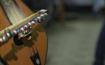 Κάσος: Πολιτιστικό Φεστιβάλ με σύνθημα «Αγαπάμε την τέχνη- προστατεύουμε το νησί μας»