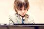 Στέλιος Κερασίδης - 'Isolation Waltz': Ακούστε τη νέα σύνθεση του 8χρονου Στέλιου!