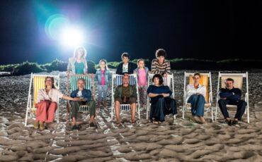 Όχι Άλλο Καλοκαίρι (Odio l'estate) - 30 Ιουλίου στους κινηματογράφους