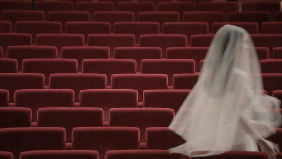 Οι Νέοι της Όπερας παρουσιάζουν τους Γάμους του Φίγκαρο σε συναυλιακή μορφή στο Μουσείο Μπενάκη στην Πειραιώς