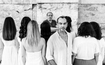 Όλη η Ελλάδα ένας πολιτισμός: Οι εκδηλώσεις του Θεάτρου Τέχνης Καρόλου Κουν