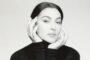 Η Μόνικα Μπελούτσι για δυο μοναδικές παραστάσεις στην Αθήνα