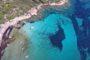 Λευκή ή Χαβάη: Πού βρίσκεται αυτή η εξωπραγματική παραλία; (video)