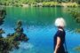 """Λίμνη Δόξα: Ταξίδι στην """"Ελβετία της Κορινθίας"""""""