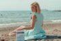 Η Μαρκέλλα Σαράιχα στη Ρόδο για την παρουσίαση του 12 Month Journey In Greece στο Mitsis Alila Resort & Spa