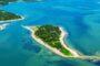 Σίπσον: Το νησί που άνοιξε για το κοινό μετά από τρεις αιώνες!