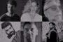 Αγγέλων Βήμα: Ο προγραμματισμός της καλλιτεχνικής περιόδου 2020-2021