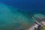 Αρχαία Επίδαυρος: Μια «βυθισμένη πολιτεία» στην Αργολίδα (video)