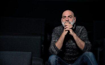 Θεατρικά Εργαστήρια υποκριτικής και σκηνοθεσίας από τον Δημήτρη Καρατζιά στον Πολυχώρο Vault