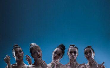 Το Διεθνές Φεστιβάλ Σύγχρονου Χορού της Αθήνας 17-20 Σεπτεμβρίου στο Δημοτικό Θέατρο Πειραιά