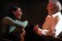 Γιάννα Τερζή-Πασχάλης Τερζής «Για Σένα Μόνο»: Η πιο ξεχωριστή συνεργασία της χρονιάς