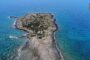 Ταξίδι στην Κύπρο της...Λακωνίας! Ένα άγνωστο νησί με κρυστάλλινα νερά (video)