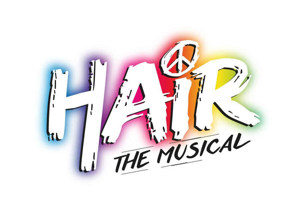 Hair: Το πολυβραβευμένο μιούζικαλ έρχεται στις 12 Οκτώβρη στο θέατρο Ριάλτο