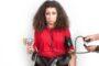 Stand Up Comedy: Η Κατερίνα Βρανά στον Κήπο του Μεγάρου