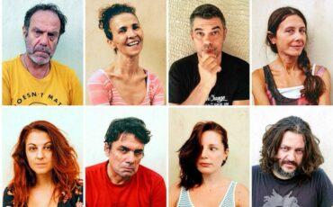 """""""Ξεκατίνιασμα του Ολύμπου"""": Από 19 Οκτωβρίου στο θέατρο OLVIO"""
