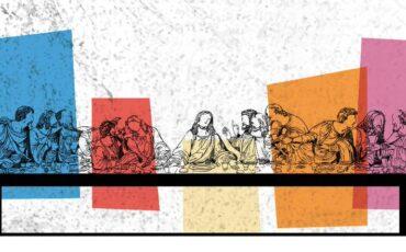 Alexandre Iolas the Last Supper: Νέες ημερομηνίες της παράστασης στη βίλα Ιόλα