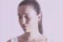 """""""Οι άγγελοι πεθαίνουν προδομένοι"""": Το νέο τραγούδι της Ευτυχίας Μητρίτσας"""