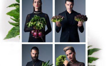 Meatball#OKEFTES: Η πρώτη ελληνική κωμωδία vegan στο θέατρο Αλίκη
