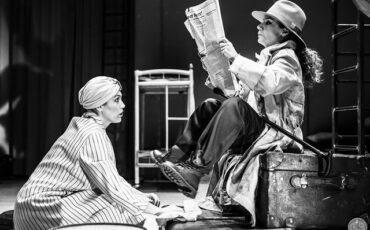Ο Καλός Άνθρωπος του Σετσουάν: Από 1η Οκτώβρη στο θέατρο Εμπορικόν για 20 παραστάσεις