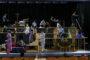 Το Τρίτο Στεφάνι σε σκηνοθεσία Κωνσταντίνου Μαρκουλάκη στο θέατρο Παλλάς (teaser-φωτό από πρόβες)