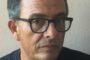 Άδειο άλογο: Το νέο μυθιστόρημα του Παύλου Μεθενίτη κυκλοφορεί από τις Εκδόσεις Εύμαρος