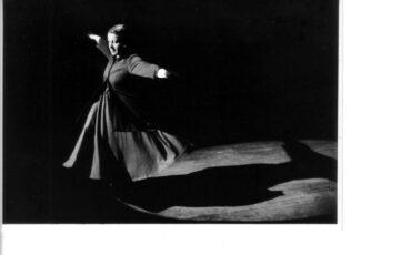 Η Άννα Κοκκίνου επιστρέφει με τις Μορφές από το έργο του Βιζυηνού για τρεις παραστάσεις στο Δημοτικό Θέατρο Πειραιά