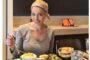 Κερδίστε ένα brunch για δύο άτομα στο Puclic Cafe στον Πειραιά (Για όσους έχουν Instagram)