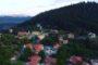 Χρυσοβίτσι: Ταξίδι στο ελατοσκέπαστο χωριό της Αρκαδίας (video)
