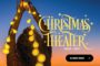 Christmas Theater: Το πρόγραμμα των παραστάσεων
