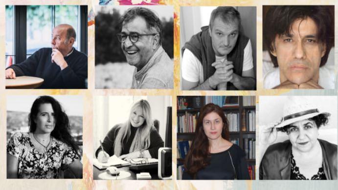 Faust Culture: 38 νέοι κύκλοι σεμιναρίων για τον Πολιτισμό ξεκινούν