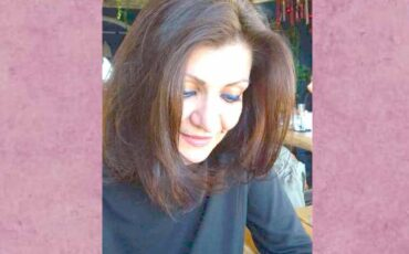 Νέο βιβλίο: Εξομολόγηση σε Δέκα Πράξεις της Ωραιοζήλης-Τζίνα Δαβιλά
