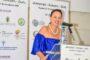 Διατροφή-Άσκηση-Ζωή: Με επιτυχία πραγματοποιήθηκε η επιστημονική εκδήλωση