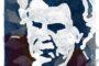 Επιτάφιος και Διόνυσος του Μίκη Θεοδωράκη ζωντανά στο Δεύτερο Πρόγραμμα από την Εναλλακτική Σκηνή ΕΛΣ