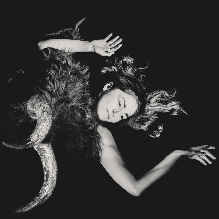 """""""Φαίδρα"""" της Μαρίνας Τσβετάγιεβα από 5 Νοεμβρίου στο θέατρο Προσκήνιο"""