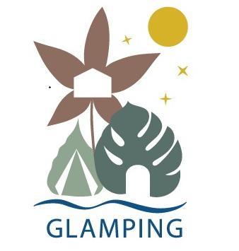 Το Υπουργείο Τουρισμού παρουσιάζει το νέο Σήμα Glamping