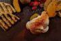 Συνταγή για σπιτικά τσιπς γλυκοπατάτας