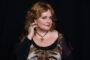 Η Γυναίκα της Πάτρας: Στο Θέατρο Πόλη από τις 9 Νοεμβρίου