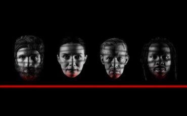 Θέατρο Τζένη Καρέζη: Το πρόγραμμα των παραστάσεων της σεζόν 2020-2021