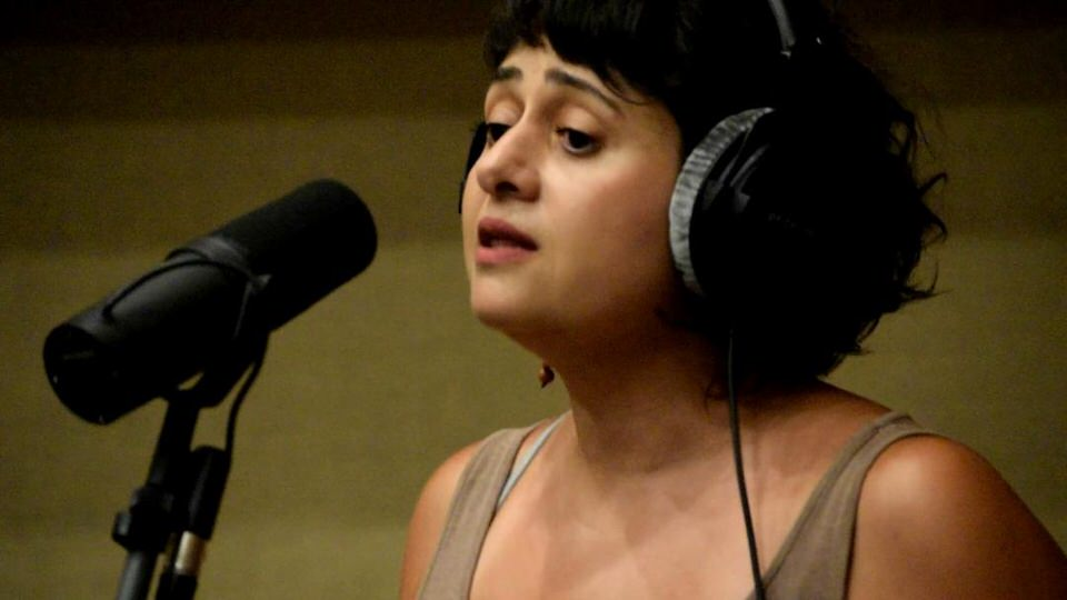 Του χωριού ο πλάτανος: Το νέο τραγούδι της Μαίρης Δεναξά και του Μάνου Κονδυλίδη