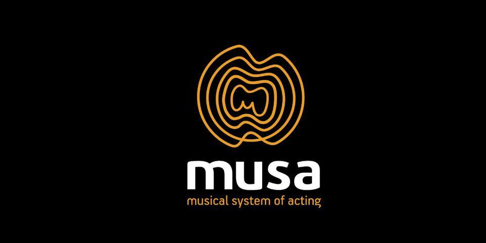 Εργαστήριο εκπαίδευσης στην μέθοδο MUSA: Την Δευτέρα 16 Νοεμβρίου στο Faust Culture