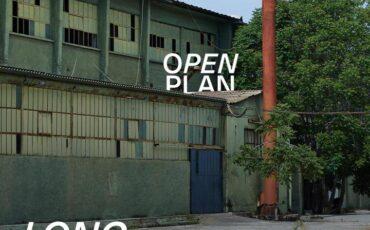 Φεστιβάλ Αθηνών- Επιδαύρου: Οι Open Plan δράσεις του