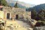 Παλαιό Πυλί: Ταξίδι στην μεσαιωνική καστροπολιτεία στην Κω