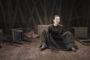 Σέρρα-Η Ψυχή του Πόντου: Στο Θέατρο Πόλη στις 7 Νοεμβρίου