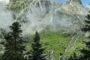 Ταξίδι στα Βαρδούσια Όρη: Μοναδική εμπειρία στη φύση