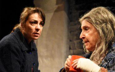 Με τέσσερις δυνατές παραστάσεις ξεκινάει τη σεζόν το Σύγχρονο Θέατρο από τις 23 Οκτωβρίου