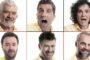 Η Ζωή Μετά: Οι ξεκαρδιστικές ιστορίες του Αρκά από 24 Οκτώβρη στο θέατρο Αριστοτέλειον